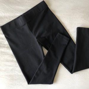 Pants - Matty M leggings